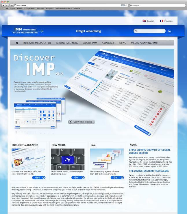imm-screen