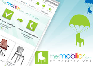 the-mobilier-thumb